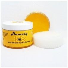Balzamas odiniams gaminiams, 120 ml, Homely